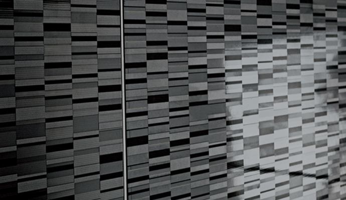 Line Wall Tiles Italsk 233 Obklady A Dlažba Keramika Evč 237 K